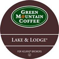 Green Mountain Lake and Lodge®