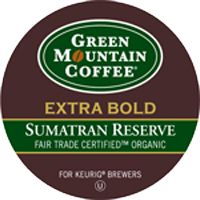 Green Mountain Sumatran Reserve