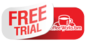 Request your free workplace brewer trial by clicking here.