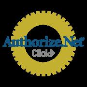 authorize.net verified merchant graphic