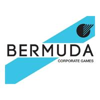 Bermuda Corporate Games crest