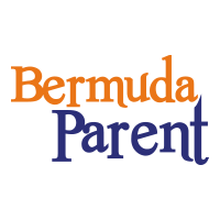 Bermuda Parent Magazine logo