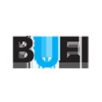 BUEI logo