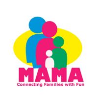 MAMA Bermuda logo